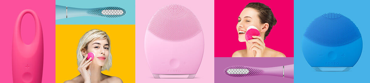 foreo_official