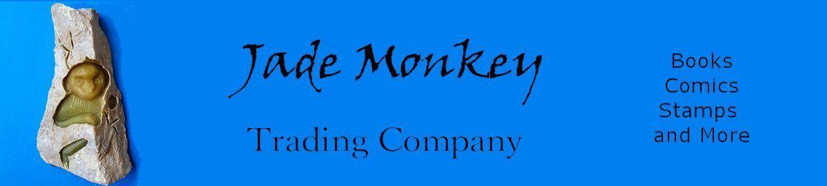 Jade Monkey Trading Co.