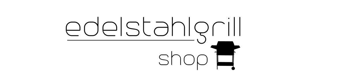 Edelstahlgrill Shop