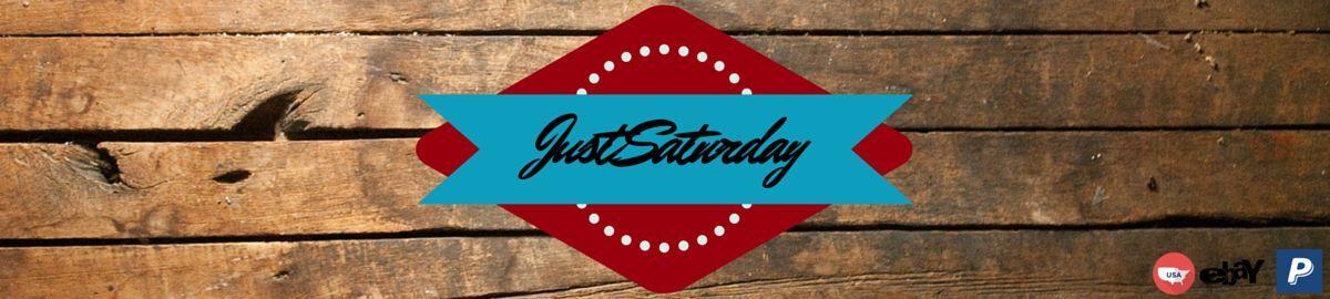 Just Saturday