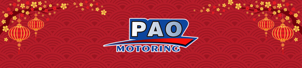 PaoMotoring