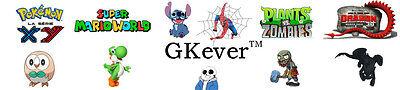 gkever2016