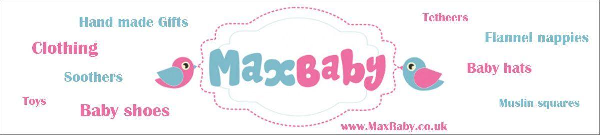 MaxBaby2014