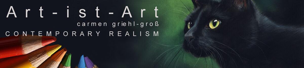 Atelier Pinselreich Art