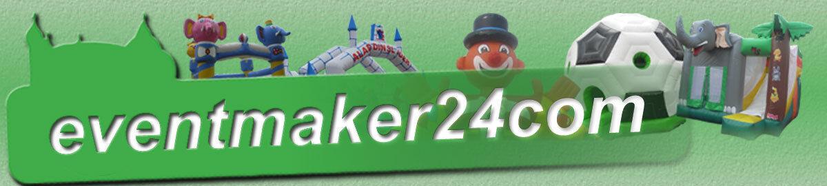 eventmaker24com