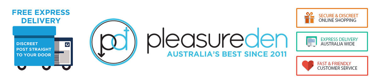 Pleasure Den