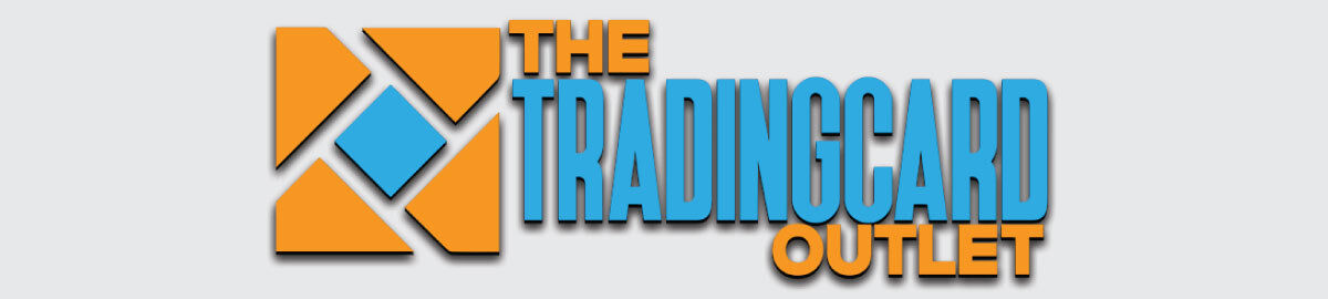 The Trading Card Outlet