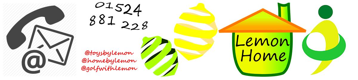 lemongroup