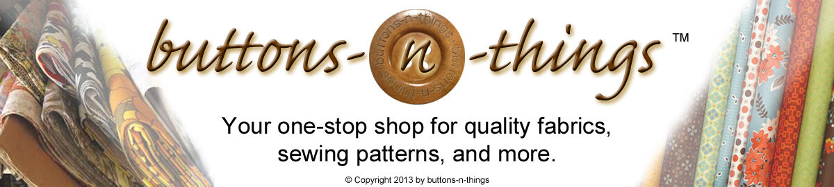 buttons-n-things LLC