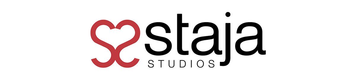 Staja Studios Store