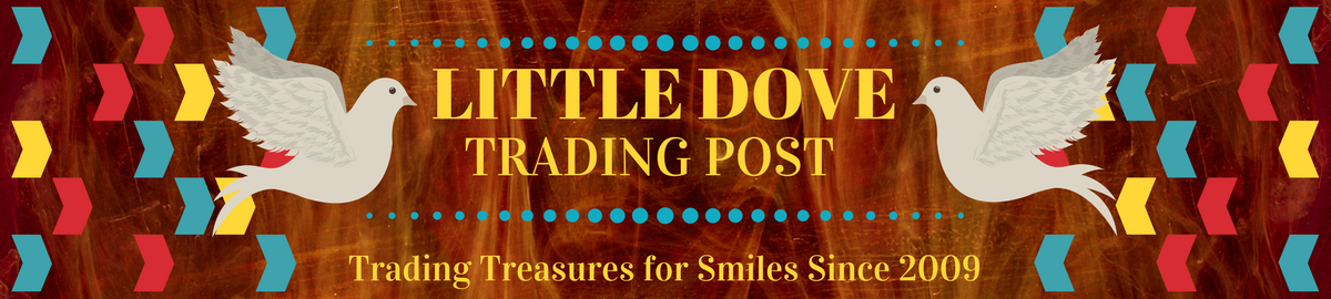 Little Dove Trading Post