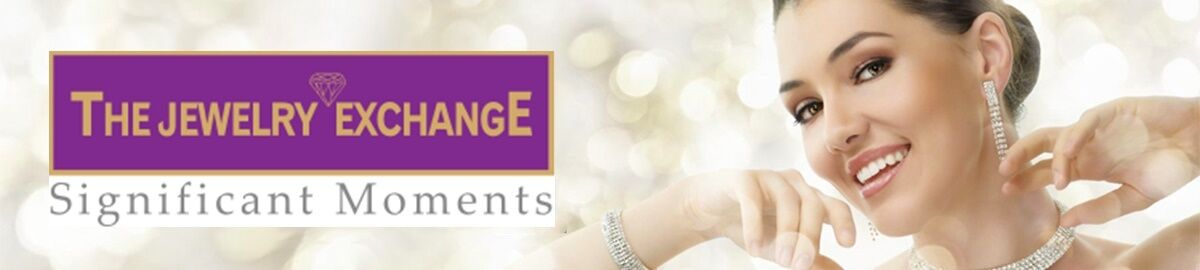 The Jewelry Exchange LTD