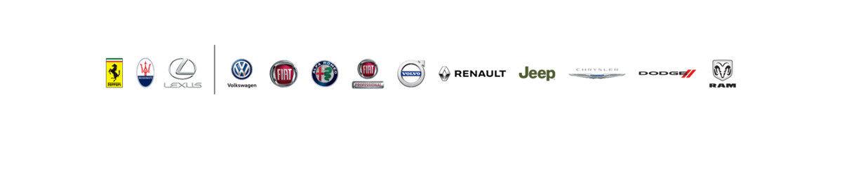 McCarroll Automotive Group