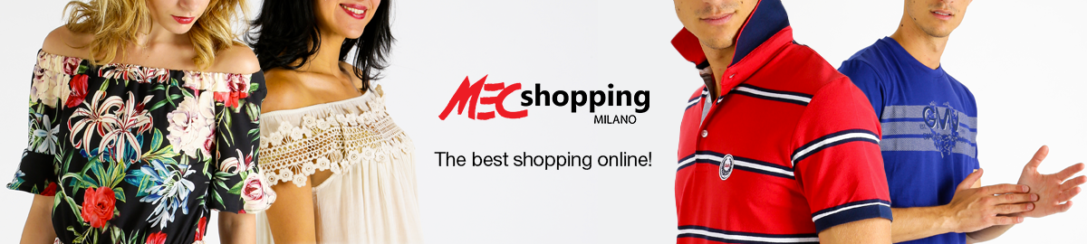 Mec Shopping Milano