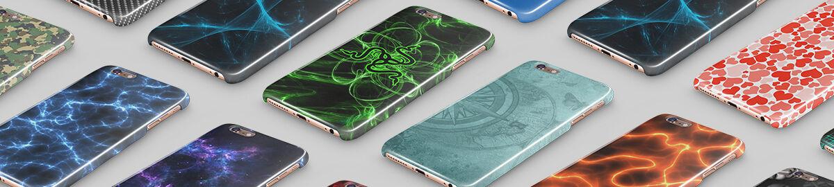 myphone-cover