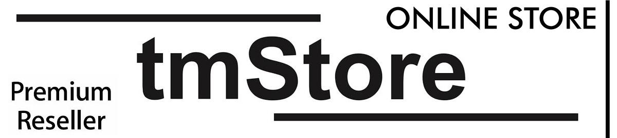 thetmstore