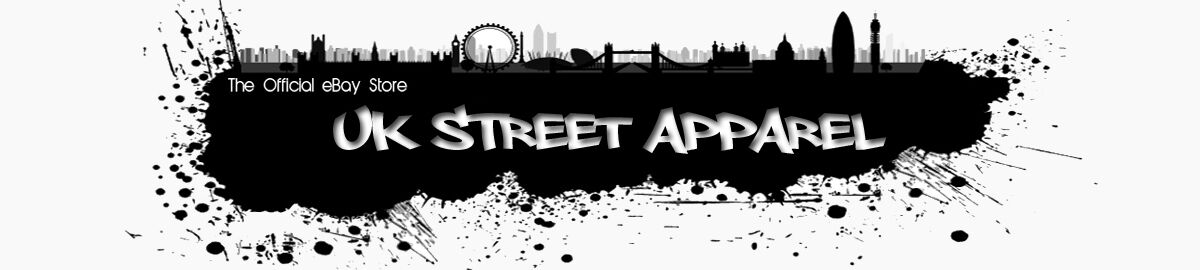 UK Street Apparel