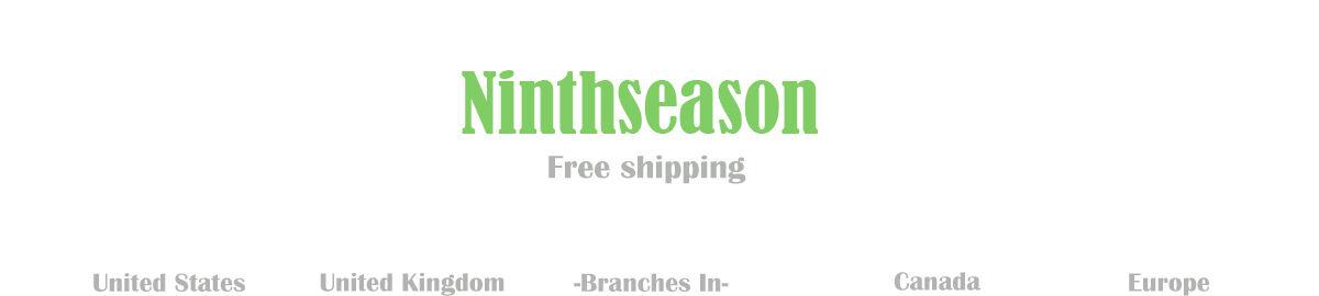 Ninthseason Online
