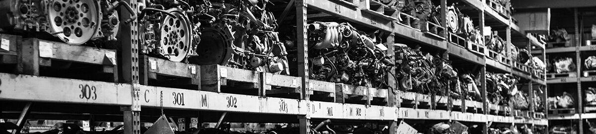 Condon's Auto Parts