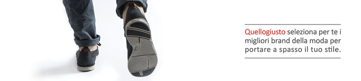 quellogiusto_scarpe_online