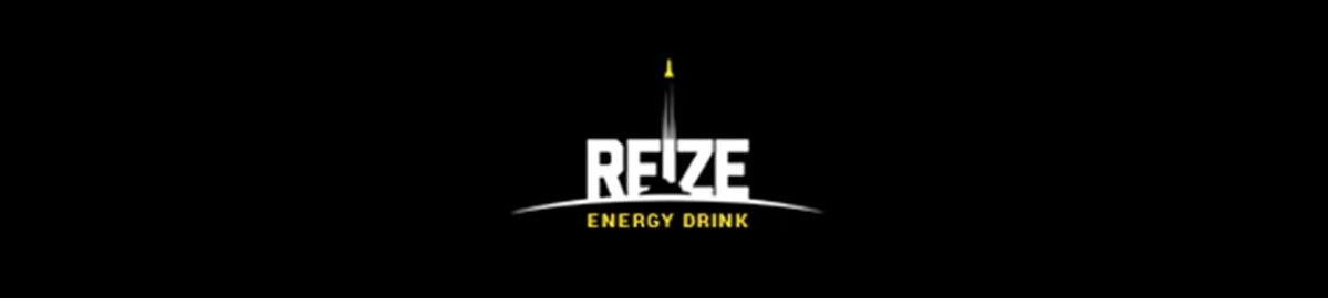 reizeenergy