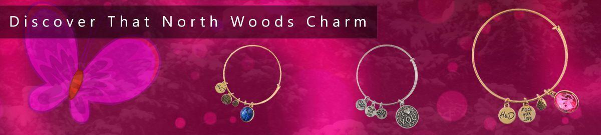 Charmed Story LLC