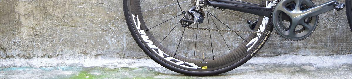 SpeedPark Cycling
