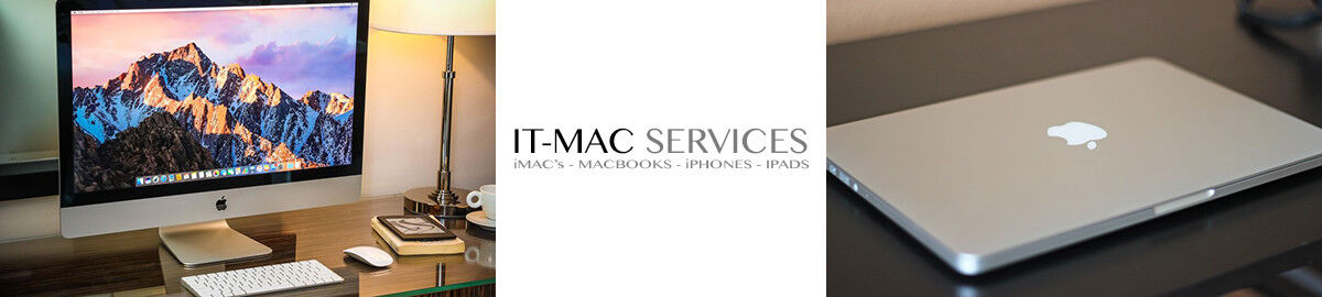IT-MAC SERVICES