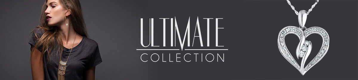 ultimatecollectionnyc