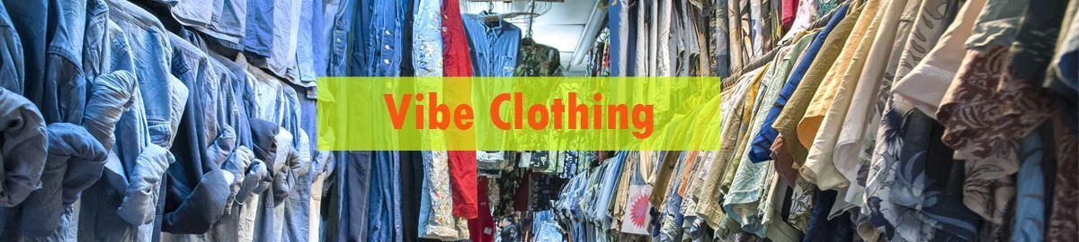VibeClothing