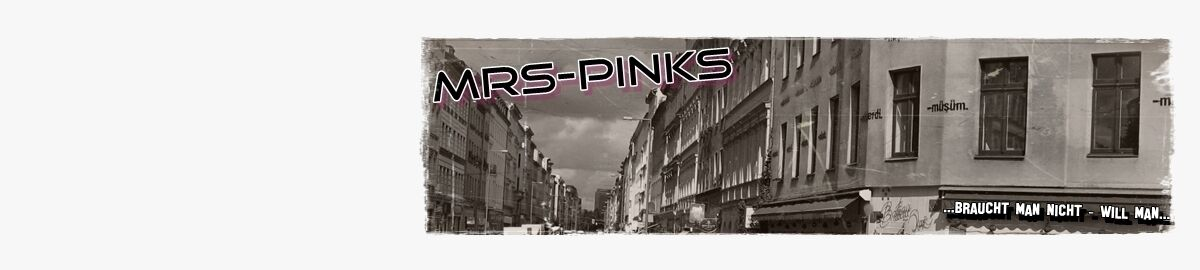 Mrs-Pinks