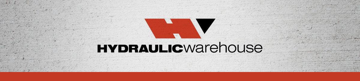 Hydraulic Warehouse LLC