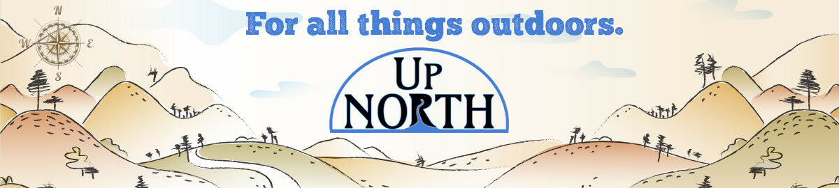 Up North Online