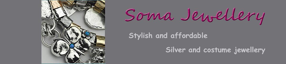 Soma Jewellery