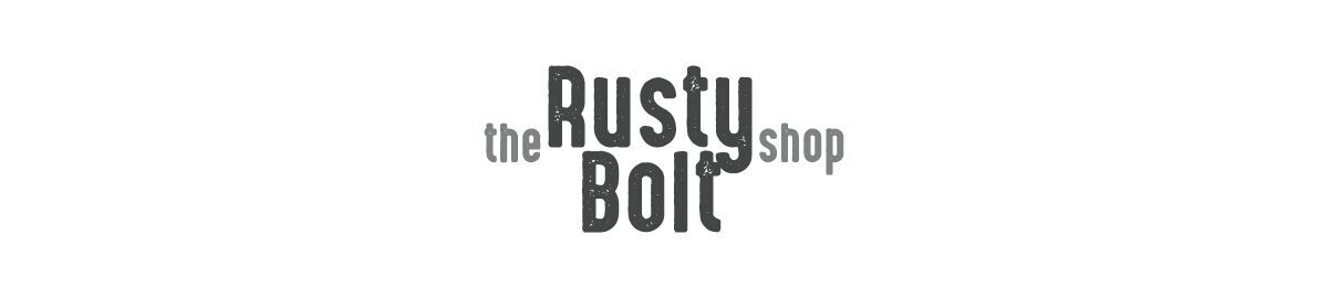 The Rusty Bolt Shop