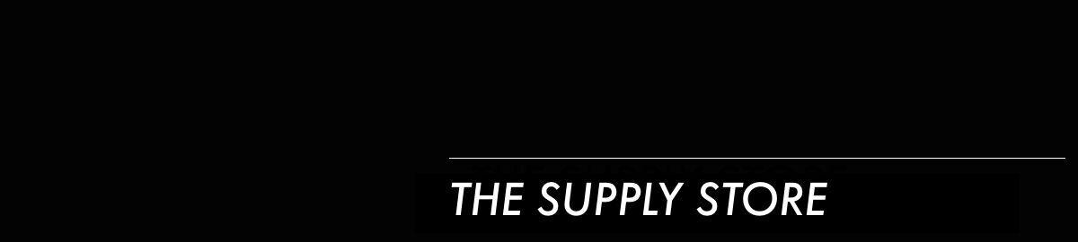 TheSupplyStorePtyLtd