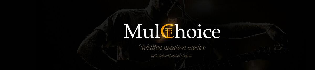 mulchoice