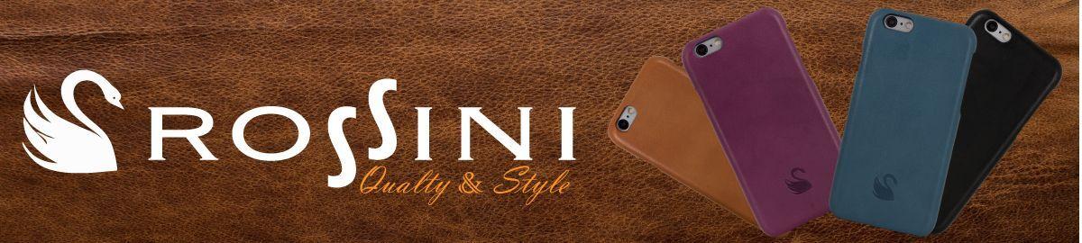 Rossini Leather