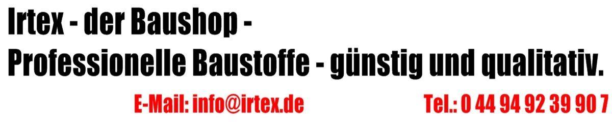 irtex2012