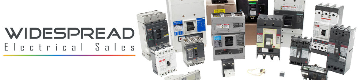 Widespread Electrical Sales