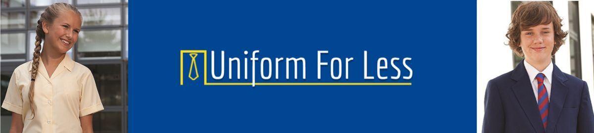 UniformForLess