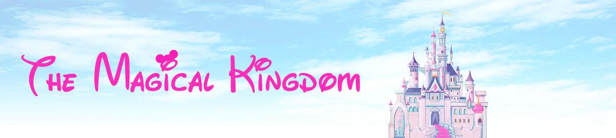 The Magical Kingdom