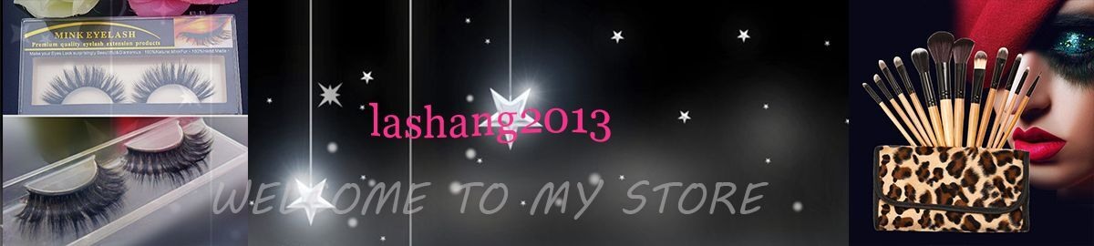 lashang2013