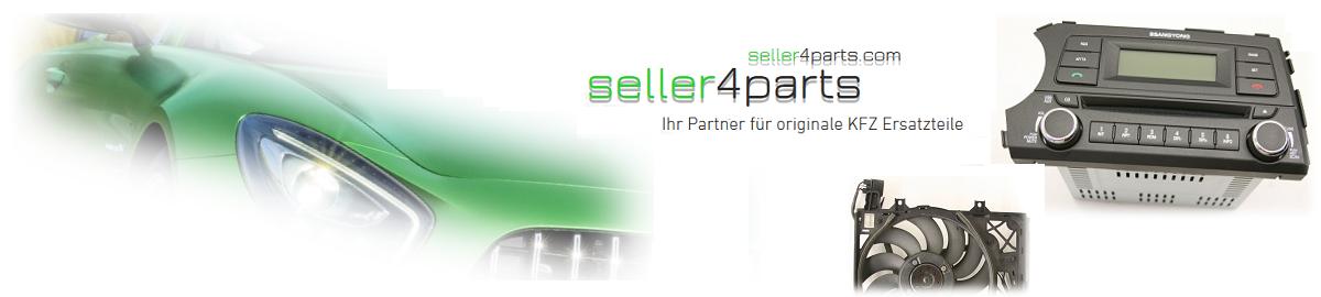seller4parts