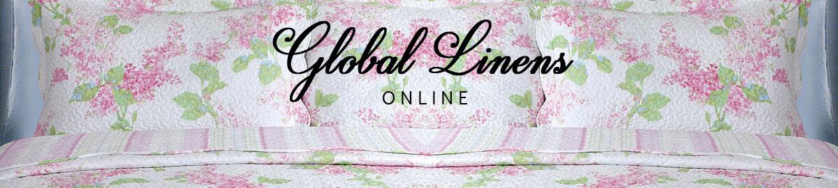 Global Linens Online