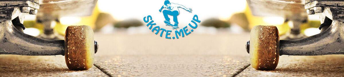 Skate.Me.Up