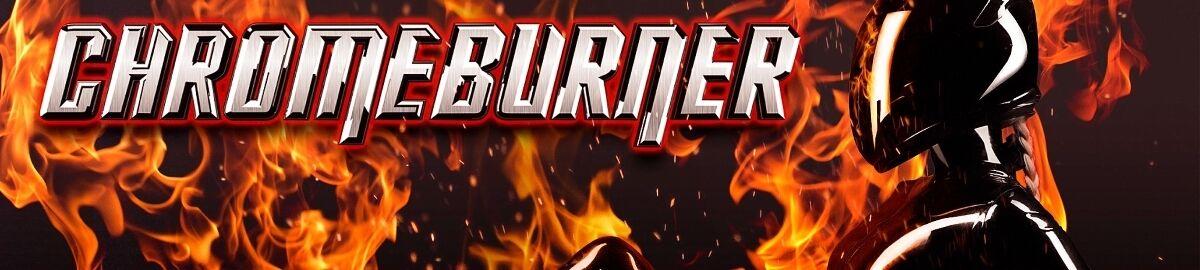 Chromeburner