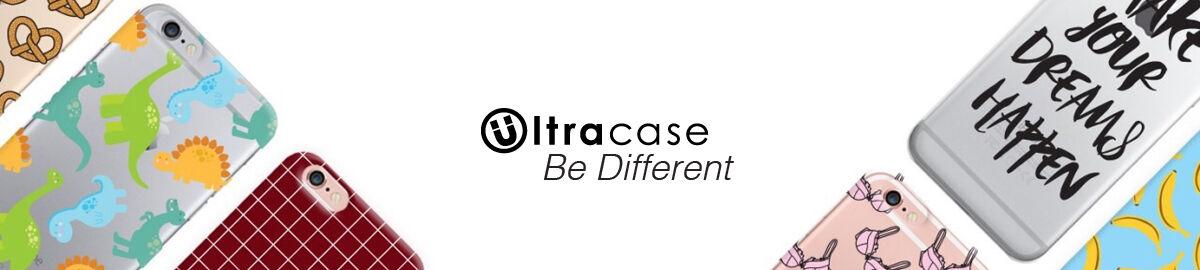 Ultra Case Store