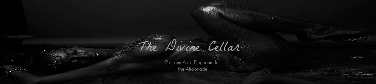 The Divine Cellar