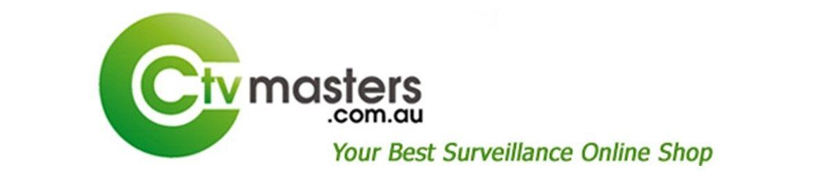 CCTV Masters Australia
